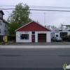 Auto Repair Center Inc