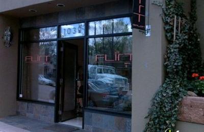 Flirt Salon - Denver, CO