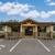 Lake Seminole Animal Hospital