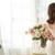 Sincerely The Bride