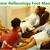 Massage Sc Spa