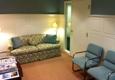 Dental Arts Studio by Dr. Sherman - Wellesley, MA