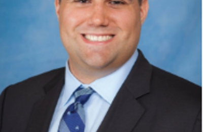 Christopher Mileto, MD - Patchogue, NY