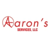 Aaron's Services, LLC