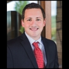 Corey Griffith - State Farm Insurance Agent