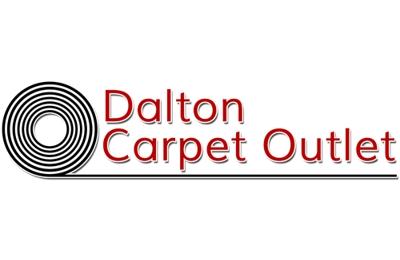 dalton carpet outlet carrollton ga carpet store
