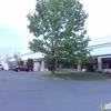Express Messenger Systems Inc