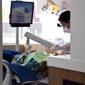 South Beach Dental - San Francisco, CA