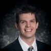 Brian Johnson - Ameriprise Financial Services, Inc.