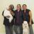 Saban and Solomon - Personal Injury Attorneys Boca Raton - CLOSED