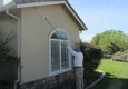 Explorer Pest Management - El Dorado Hills, CA