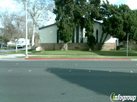 Glendora Alliance Church 116 E Carroll Ave Glendora Ca 91741 Yp Com