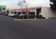 ABC Locksmiths - Las Vegas, NV