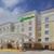 Holiday Inn Houston-Webster