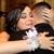 The Miami Wedding - Batista Productions, LLC.