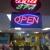 Rose Nail's & Spa