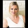 Nataliya Avanesov - State Farm Insurance Agent