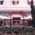 Palomino Restaurant Rotisseria