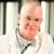 McLean Orthopedics PA