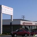 Norwalk Toyota