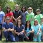 Eye Care Group PLLC - Ripley, TN