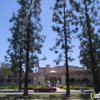Bell Gardens City