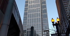 Accenture 161 N Clark St, Chicago, IL 60601 - YP com