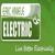 Eric Kniele Electric
