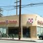 Zankou Chicken - Los Angeles, CA