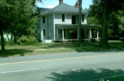 Homeowners' Association - Rock Hill, SC
