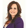 Nanette Mulkey - State Farm Insurance Agent