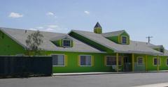 Kids Cove Preschool & Childcare - Las Vegas, NV