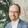 David Vanderploeg - Ameriprise Financial Services, Inc.