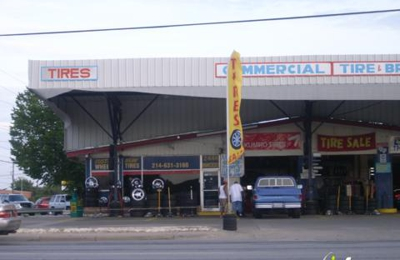 Lovefield Auto Repair - Dallas, TX