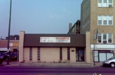 John Baethke & Son Plumbing - Chicago, IL