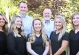 Ridgeway Family Dentistry - Soldotna, AK