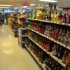 SpringHill Liquors