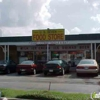 US Seven Food Store
