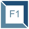 F1 Computer Solutions Inc