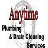 Anytime Plumbing & Drain Cleaning Service