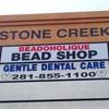 Beadoholique Too Bead Shop