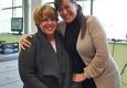 Gilead Healing Center - Lansing, MI