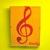 PIANO - MUSIC COMPOSITION - MUSICIANSHIP