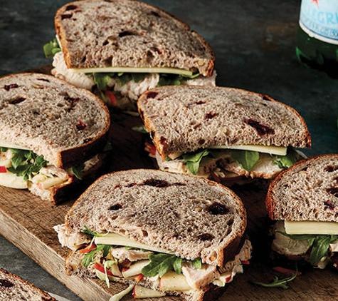 Panera Bread - Winchester, VA