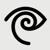 Time Warner Cable - Spectrum Authorized Retailer DGS