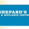 Shepard's Gas & Appliance Inc