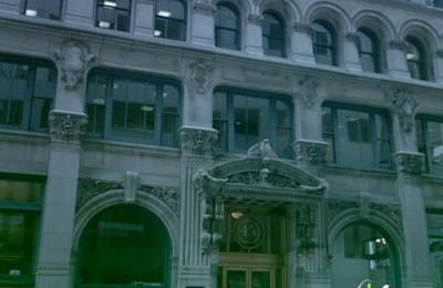 Wilmington Trust - Boston, MA