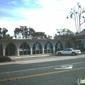 TBM Design - San Diego, CA