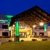 Holiday Inn & Suites Minneapolis - Lakeville