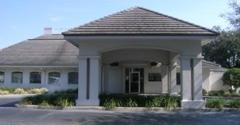 The Ear, Nose, Throat, & Plastic Surgery Associates - Orlando, FL